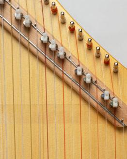 Luber-Harfe®